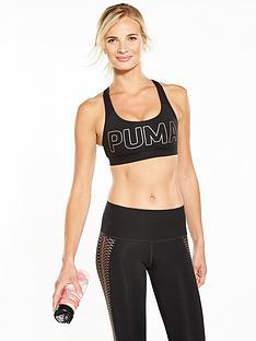 puma-pwrshapenbspforever-sports-bra-blacknbsp