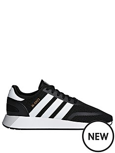 adidas-originals-n-5923-blacknbsp