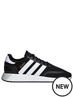 adidas-originals-n-5923