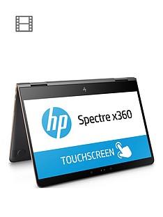 hp-spectre-x360-13-ac002nanbspintelreg-coretrade-i7nbsp8gbnbspramnbsp512gbnbspssd-133-inch-full-hd-touchscreen-2-in-1-laptop-ash-silver