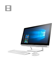 hp-pavilion-24-b220na-amd-a12-8gb-ram-1tb-hard-drive-238-inch-fhd-display-all-in-one-desktop-pc-with-amd-radeon-r7-graphics-white