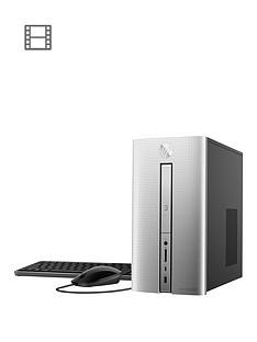 hp-hp-pavilion-570-p070na-intel-core-i7-8gb-ram-1tb-hard-drive-desktop-pc-silver