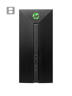 hp-pavilion-power-580-091nanbspintelreg-coretrade-i7-8gb-ram-1tb-hard-drive-desktop-pc-base-unit-with-geforce-gtx-1060-3gb-graphics-black