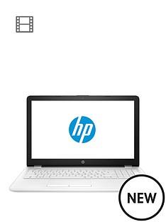 hp-15-bs088na-intelreg-coretrade-i3nbsp8gb-ramnbsp1tb-hard-drive-156in-laptop-white