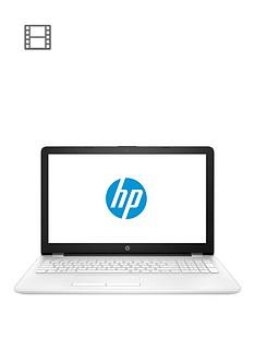hp-hp-15-bs088na-intel-core-i3-8gb-ram-1tb-hard-drive-156in-laptop-white
