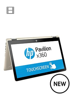 hp-pavilion-x360-15-br018na-intelreg-pentiumregnbsp4gb-ramnbsp1tb-hard-drive-156in-touchscreen-2-in-1-laptop-gold