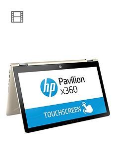 hp-pavilion-x360-15-br018na-intelreg-pentiumregnbsp4gbnbspramnbsp1tbnbsphard-drive-156-inchnbsptouchscreen-2-in-1-laptop-gold