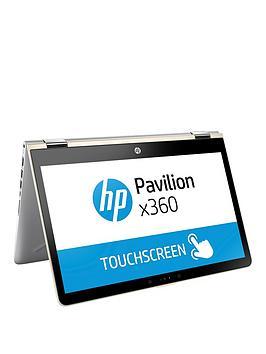hp-pavilion-x360-14-ba032a-intelreg-coretrade-i5-8gb-ram-128gb-ssd-14-inch-full-hd-touchscreen-2-in-1-laptop-gold
