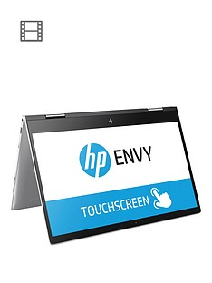 hp-envy-x360-15-bp006na-intelreg-coretrade-i5-8gb-ram-256gb-ssd-156-inch-full-hd-touchscreen-2-in-1-laptop-geforce-gt-940mx-silver