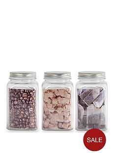 sabichi-large-screw-top-storage-jars-set-of-3