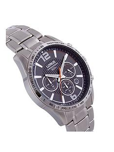 lorus-lorus-black-dial-stainless-steel-bracelet-chronograph-mens-watch