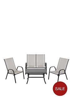 province-4-piece-conversation-set