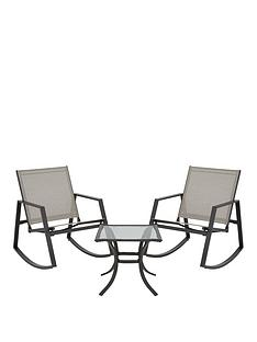 santiago-rocker-3-piece-bistro-set