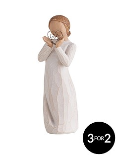 willow-tree-lots-of-love-figurine