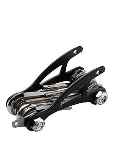 bicycle-tool-set