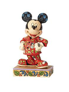 mickey-mouse-disney-traditions-micky-mouse-magical-morning-figurine