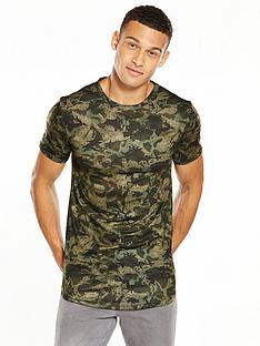 river-island-camo-curved-hem-tshirt