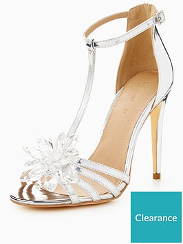 v-by-very-glimmer-jewelled-strappy-sandal-silver