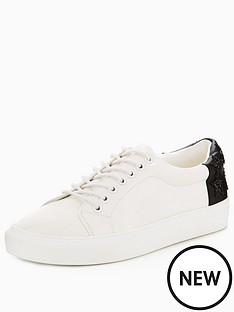 v-by-very-varsity-sequin-star-trainer-white