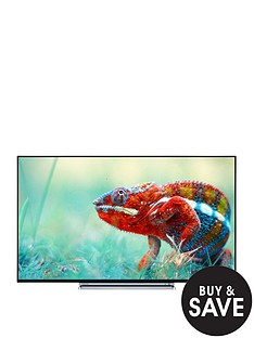 toshiba-toshiba-43u6763-43-inch-ultra-hd-smart-tv