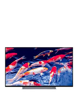 toshiba-49u6763-49-inch-ultra-hd-smart-tv