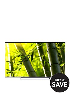 toshiba-toshiba-55u6763-55-inch-ultra-hd-smart-tv