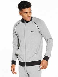 hugo-boss-lightweight-zipped-loungetop
