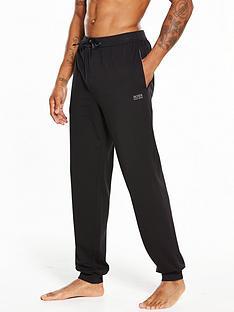 boss-bodywear-lightweight-cuffed-lounge-pants