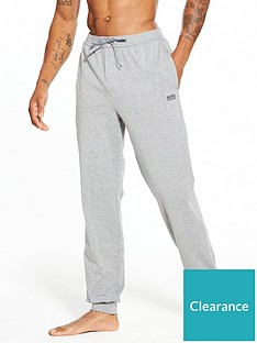 boss-bodywear-lightweight-cuffed-lounge-pants