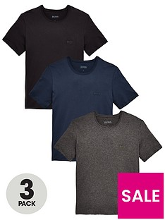 boss-3-pack-of-bodywear-core-t-shirts-navyblackcharcoal
