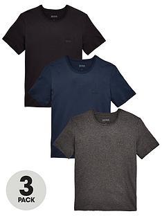 boss-3pk-t-shirt