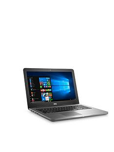 dell-inspiron-15-5000-series-intelreg-coretrade-i7-7500u-processor-8gb-ddr4-ram-1tb-hard-drive-156in-full-hd-laptop-with-4gb-amd-radeon-r7-graphics-grey