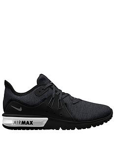 nike-air-max-sequent-3