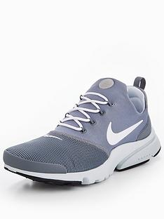 new styles 51826 82d54 Grey  Nike  www.littlewoodsireland.ie