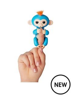 fingerlings-blue-baby-monkey
