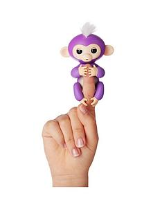 fingerlings-purple-baby-monkey