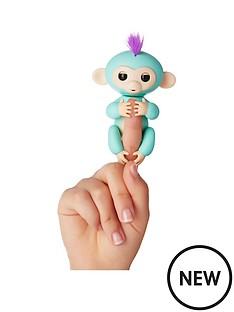 fingerlings-turquoise-baby-monkey
