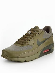 nike-air-max-90-ultra-wenbsptrainers