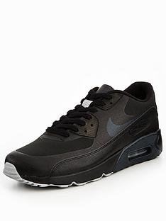nike-air-max-90-ultra-we