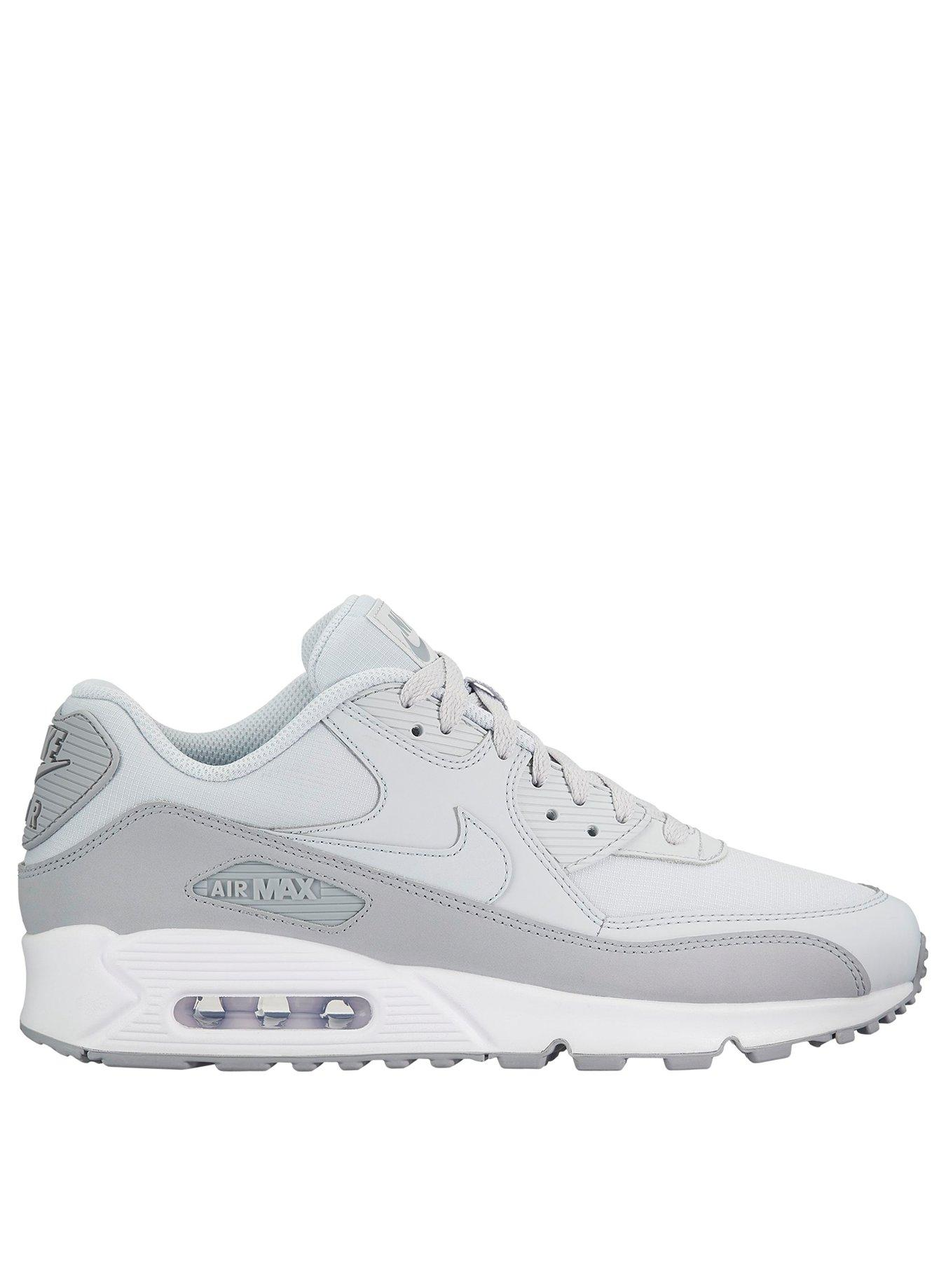 Nike Air Max 90 | Mens sports shoes | Sports u0026 leisure | Nike