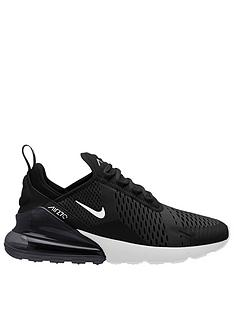 nike-air-max-270-blackwhite