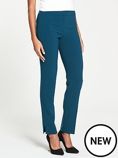 v-by-very-fashion-cigarette-trouser-teal