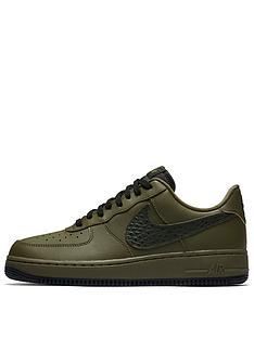 nike-nike-air-force-1-03907-lv8-shoe