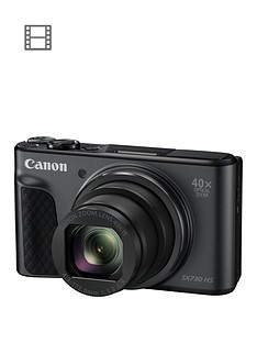 canon-powershot-sx730-hs-203mp-40x-zoom-camera