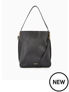 carvela-rita-minimal-bucket-bag