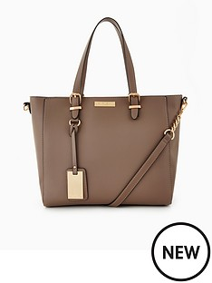 carvela-dina-winged-tote-bag