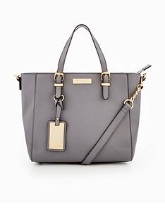 carvela-danna-winged-tote-bag