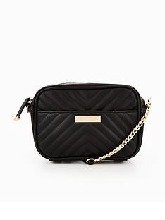 carvela-rolly-quilted-xbody-bag