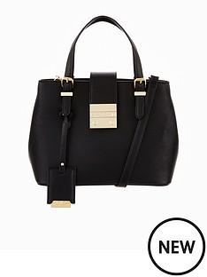 carvela-micro-mandy-tote-bag
