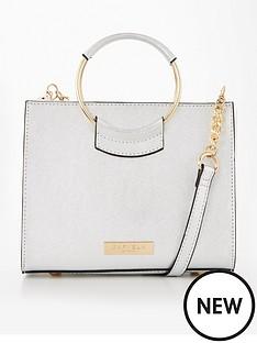 carvela-romy-circle-handle-mini-bag